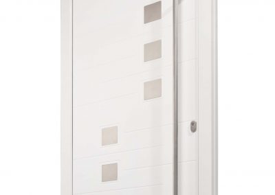drzwi_GENEO_PHZ_pasywne_białe