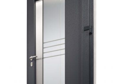 drzwi_GENEO_antracyt