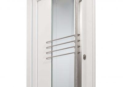 drzwi_GENEO_białe