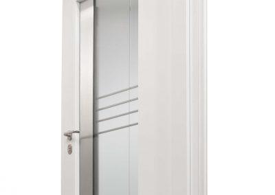 drzwi_GENEO_kryte_zawiasy_białe